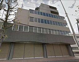 上野坂グリーン2[302号室]の外観