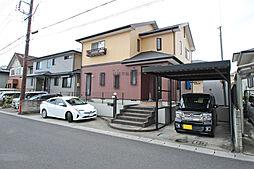 上野市駅 2,020万円