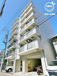 千種駅 3.8万円