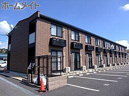 古井駅 3.2万円