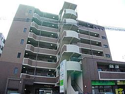 セレーネ久保田[703号室]の外観