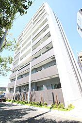 尾頭橋駅 12.0万円