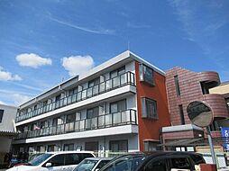 狭山駅 2.6万円