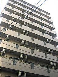 メインステージ日本橋箱崎[7階]の外観