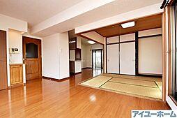 サンライフ永犬丸(分譲賃貸)[7階]の外観
