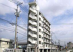 ボナール久[6階]の外観