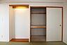 収納スペース充実!お部屋を広く使えます。,3LDK,面積84.1m2,価格2,480万円,名鉄名古屋本線 名鉄一宮駅 徒歩12分,JR東海道本線 尾張一宮駅 徒歩12分,愛知県一宮市末広1丁目