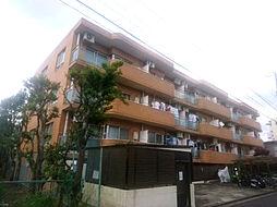 三鷹駅 12.7万円