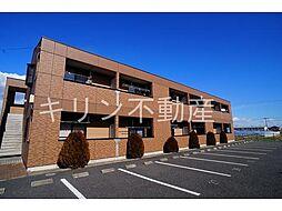 丹荘駅 4.4万円