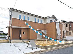 指扇駅 2,690万円