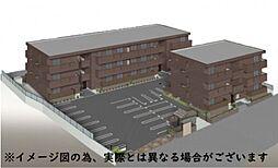 門司駅 5.1万円