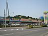周辺,1LDK,面積40m2,賃料6.2万円,JR外房線 茂原駅 徒歩10分,,千葉県茂原市早野