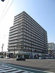 本町六丁目駅 3.2万円