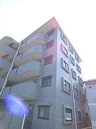 メゾン須賀[5階]の外観