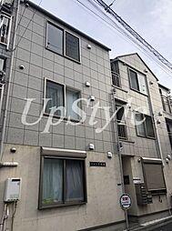 京成町屋駅 5.6万円