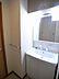 洗面,3LDK,面積66.45m2,賃料12.2万円,JR総武線 新小岩駅 徒歩11分,,東京都葛飾区西新小岩4丁目