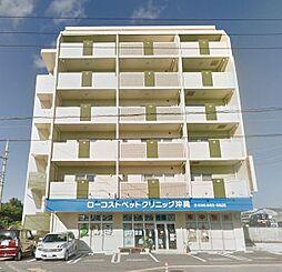 沖縄都市モノレール おもろまち駅 徒歩8分