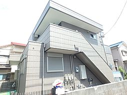 AF ラシュレ横濱瀬谷(新築ヘーベルメゾン・Wi-Fi付)