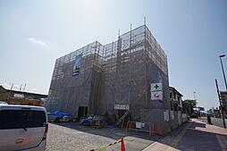 宇都宮駅 7.5万円