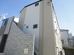 白楽駅 5.2万円