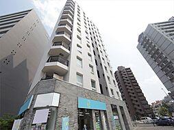 Comfort大曽根(コンフォート大曽根)[9階]の外観