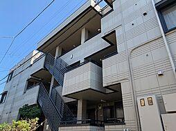 CASA新川崎