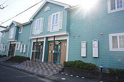 光岡駅 4.6万円
