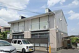 東海道本線 戸塚駅 バス13分 影取下車 徒歩3分
