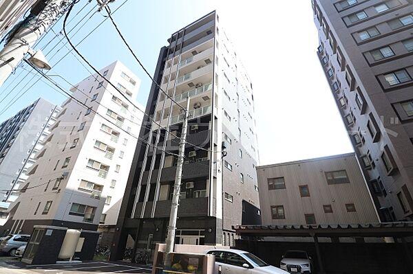 サンコート表参道の詳細は、ウィンドワード円山店までご相談下さい。