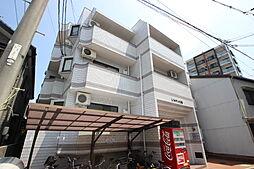 三篠金星街 3.0万円