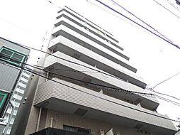 【敷金礼金0円!】都営三田線 板橋本町駅 徒歩1分