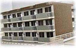 長崎県大村市岩松町の賃貸マンションの画像