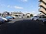 駐車場,4LDK,面積90.16m2,価格1,450万円,JR常磐線 赤塚駅 徒歩15分,,茨城県水戸市見和