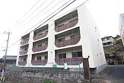 スペースワールド駅 3.7万円