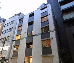 (仮称)東池袋2丁目マンション[2階]の外観