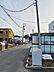 周辺,1K,面積30.25m2,賃料4.9万円,JR常磐線 水戸駅 徒歩23分,,茨城県水戸市根本1丁目215番地