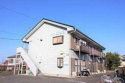 児玉駅 3.9万円