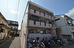 古江駅 2.0万円