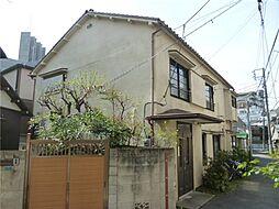 外苑前駅 3.9万円