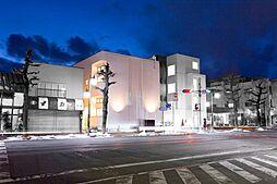 高崎駅 7.7万円