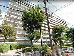 関目グリーンハイツ B棟