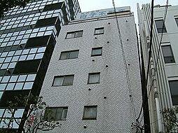 SHIRAKO Bilding 〜白子ビル〜[7階]の外観