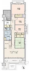 亀山駅 9.3万円