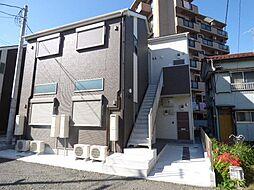 川崎大師駅 4.9万円