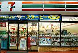 岡山県岡山市南区福富西2丁目の賃貸マンションの外観