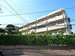 下総中山駅 1.0万円
