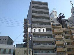 will Do 千代田[10階]の外観