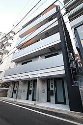 Gran Duo渋谷本町II