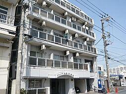 大鳥居駅 4.5万円