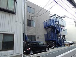K`s PLACE[301号室]の外観